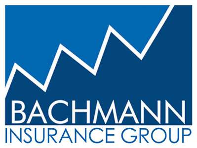 Bachmann Insurance Agency